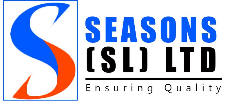 seasonssl logo